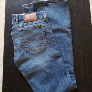 Lucky Dream Jeans